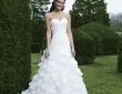 sincerity-bridal-dress-collection-2013-style-3727
