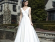 sincerity-bridal-dress-collection-2013-style-3728