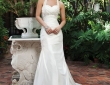 sincerity-bridal-dress-collection-2013-style-3729