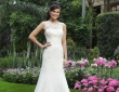 sincerity-bridal-dress-collection-2013-style-3730