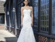 sincerity-bridal-dress-collection-2013-style-3731