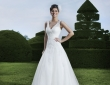 sincerity-bridal-dress-collection-2013-style-3732