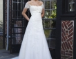 sincerity-bridal-dress-collection-2013-style-3734
