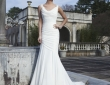 sincerity-bridal-dress-collection-2013-style-3736