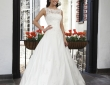 sincerity-bridal-dress-collection-2013-style-3737
