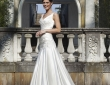 sincerity-bridal-dress-collection-2013-style-3738