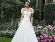 sincerity-bridal-dress-collection-2013-style-3741