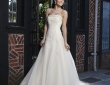 sincerity-bridal-dress-collection-2013-style-3743