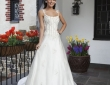 sincerity-bridal-dress-collection-2013-style-3744