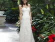 sincerity-bridal-dress-collection-2013-style-3745