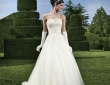 sincerity-bridal-dress-collection-2013-style-3746