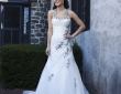 sincerity-bridal-dress-collection-2013-style-3747