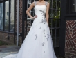 sincerity-bridal-dress-collection-2013-style-3748
