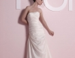 pure-bridal-2013-collection-pb0177