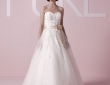 pure-bridal-2013-collection-pb023