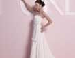 pure-bridal-2013-collection-pb1034