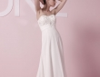 pure-bridal-2013-collection-pb1035