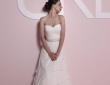 pure-bridal-2013-collection-pb1036