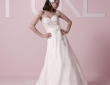 pure-bridal-2013-collection-pb1043
