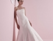 pure-bridal-2013-collection-pb1044