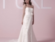 pure-bridal-2013-collection-pb1047