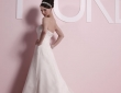 pure-bridal-2013-collection-pb1069