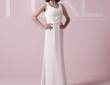 pure-bridal-2013-collection-pb1086