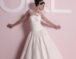 pure-bridal-2013-collection-pb1121