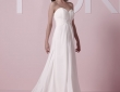 pure-bridal-2013-collection-pb1130