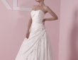 pure-bridal-2013-collection-pb1133