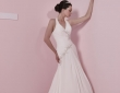 pure-bridal-2013-collection-pb1147