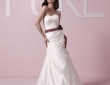 pure-bridal-2013-collection-pb1167