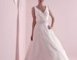pure-bridal-2013-collection-pb1181