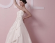pure-bridal-2013-collection-pb1182