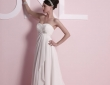 pure-bridal-2013-collection-pb1241