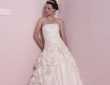 pure-bridal-2013-collection-pb1301