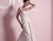 pure-bridal-2013-collection-pb1345