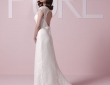 pure-bridal-2013-collection-pb2218