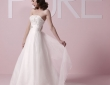 pure-bridal-2013-collection-pb4618