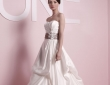 pure-bridal-2013-collection-pb4840