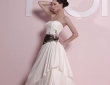 pure-bridal-2013-collection-pb5025