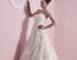 pure-bridal-2013-collection-pb820