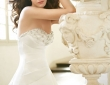jasmine-bridal-2013-dress-collection-f151005