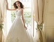 jasmine-bridal-2013-dress-collection-f151007