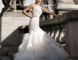 jasmine-bridal-2013-dress-collection-t152001