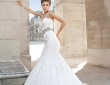 jasmine-bridal-2013-dress-collection-t152003