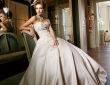 jasmine-bridal-2013-dress-collection-t152005