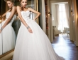 jasmine-bridal-2013-dress-collection-t152006