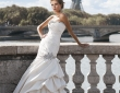 jasmine-bridal-2013-dress-collection-t152007