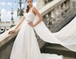 jasmine-bridal-2013-dress-collection-t152018